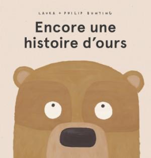 """Afficher """"Encore une histoire d'ours"""""""