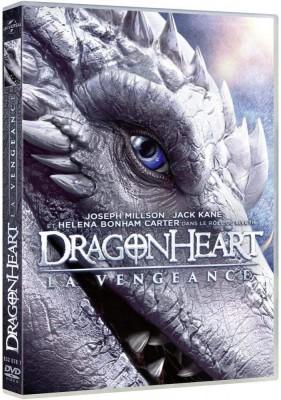 "Afficher ""Dragonheart"""