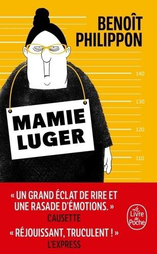 """<a href=""""/node/17160"""">Mamie Luger</a>"""