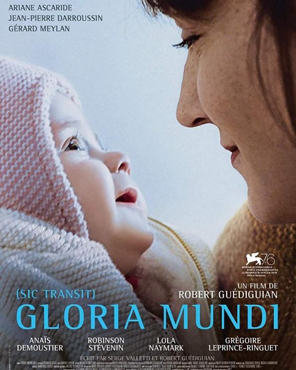"""<a href=""""/node/38297"""">Gloria mundi</a>"""