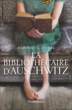 """<a href=""""/node/16690"""">La bibliothécaire d'Auschwitz</a>"""