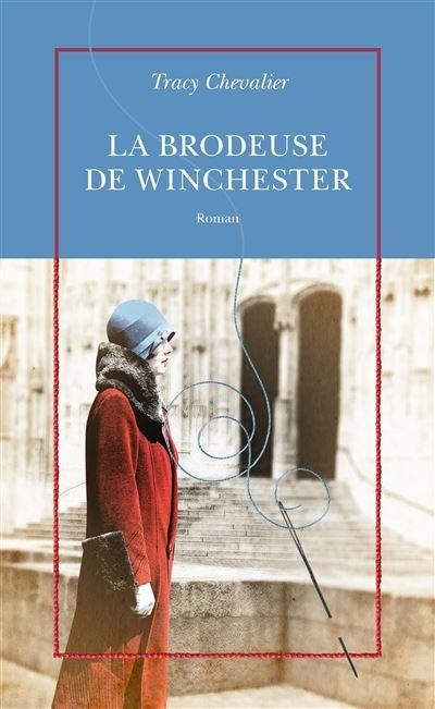 "<a href=""/node/191590"">La brodeuse de Winchester</a>"
