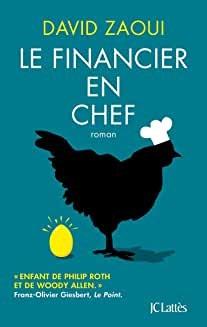 """<a href=""""/node/49760"""">Le financier en chef</a>"""