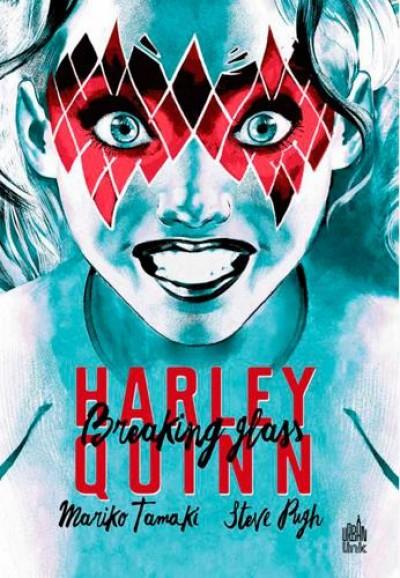 "<a href=""/node/199894"">Harley Quinn</a>"