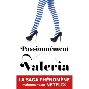 "<a href=""/node/21711"">Passionnément Valeria</a>"