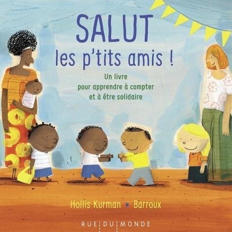 """<a href=""""/node/193925"""">Salut les p'tits amis !</a>"""