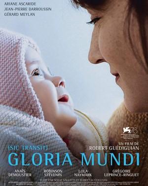 """Afficher """"Gloria Mundi"""""""