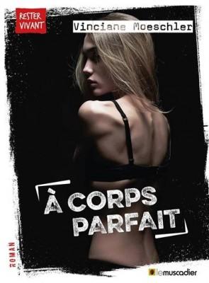 """Afficher """"A corps parfait"""""""