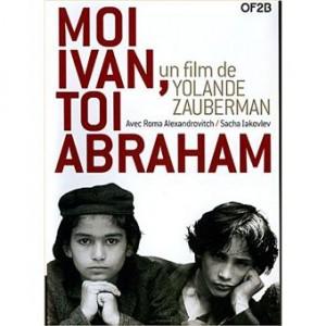"""Afficher """"Moi Ivan, toi Abraham"""""""