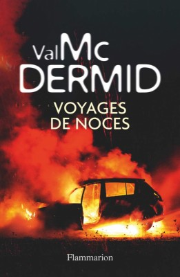 """Afficher """"Voyages de noces"""""""
