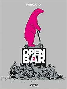 """<a href=""""/node/26220"""">Open Bar</a>"""