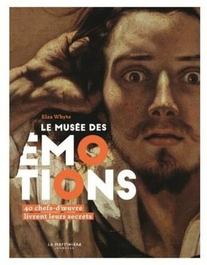 """Afficher """"Musée des émotions (Le)"""""""