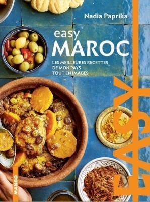 """Afficher """"Easy Maroc"""""""