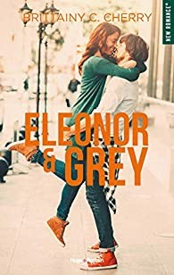 "Afficher ""Eleanor & Grey"""