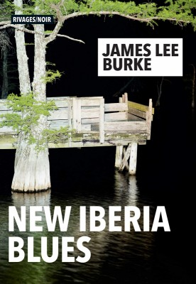 "Afficher ""New ibéria blues"""