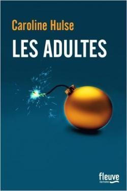 """<a href=""""/node/32362"""">Les adultes</a>"""