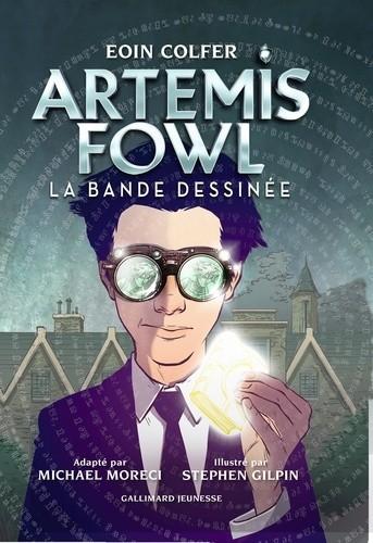 """<a href=""""/node/16801"""">Artemis Fowl</a>"""