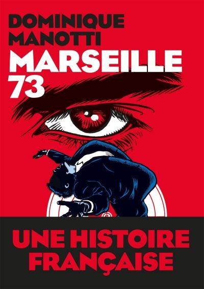 """<a href=""""/node/37443"""">Marseille 73</a>"""