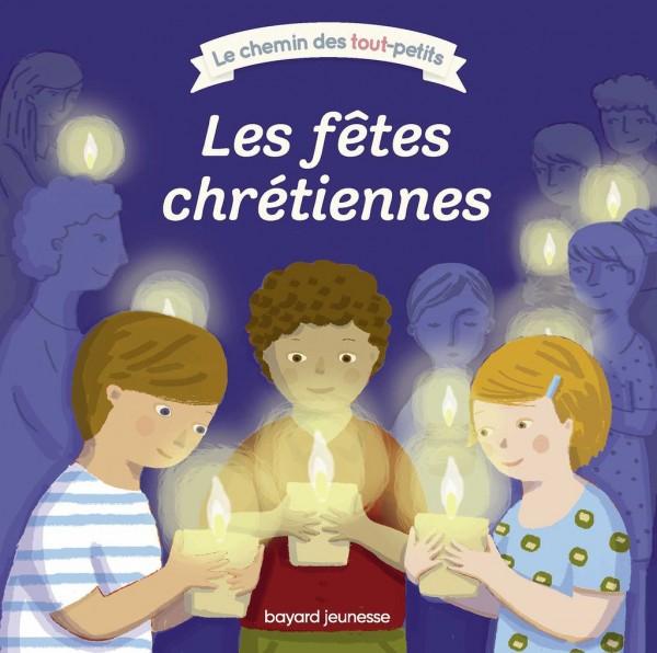 """<a href=""""/node/13578"""">Les fêtes chrétiennes</a>"""