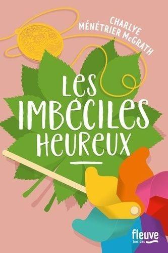 "<a href=""/node/41733"">Les imbéciles heureux</a>"
