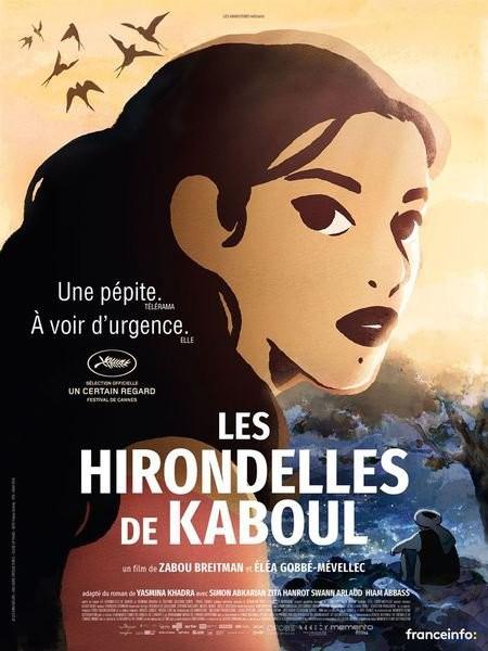 """<a href=""""/node/16532"""">Les hirondelles de Kaboul</a>"""