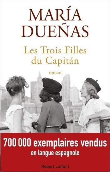 "<a href=""/node/25219"">Les trois filles du Capitan</a>"
