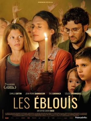 """Afficher """"Eblouis (Les)"""""""