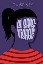 """Afficher """"La sans-visage"""""""