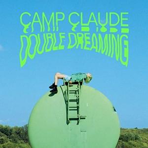 vignette de 'Double dreaming (Camp Claude)'