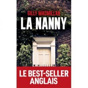 """Afficher """"La Nanny"""""""