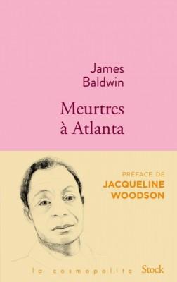 vignette de 'Meurtres à Atlanta (James Baldwin)'
