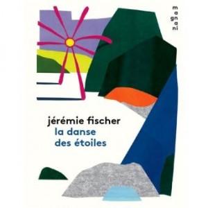 """Afficher """"La danse des étoiles"""""""