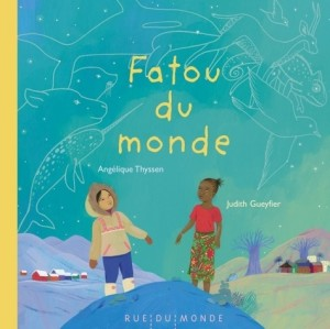 """Afficher """"Fatou du monde"""""""