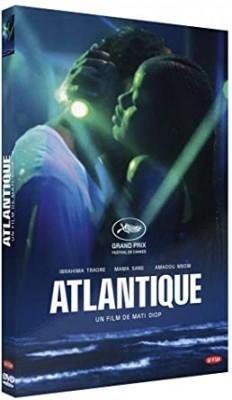 """Afficher """"Atlantique"""""""
