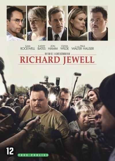 "<a href=""/node/85368"">Cas Richard Jewell (Le)</a>"