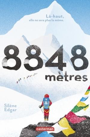 "<a href=""/node/50625"">8848 mètres</a>"