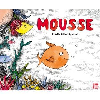 """<a href=""""/node/20956"""">Mousse</a>"""