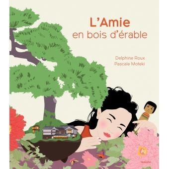 """<a href=""""/node/38359"""">L'Amie en bois d'érable</a>"""