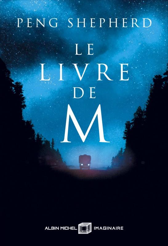 """<a href=""""/node/192122"""">Le livre de M</a>"""