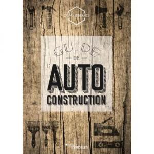 """Afficher """"Guide de l'autoconstruction"""""""
