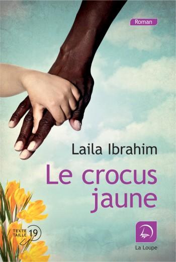 """<a href=""""/node/51438"""">Le crocus jaune</a>"""