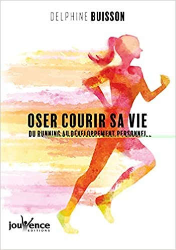 """<a href=""""/node/190182"""">Oser courir sa vie</a>"""