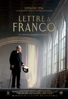 """Afficher """"Lettre à Franco"""""""