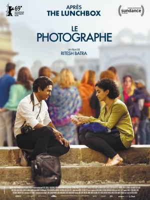 """Afficher """"Le Photographe"""""""