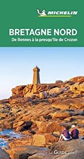 "Afficher ""Bretagne Nord"""