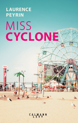 "Afficher ""Miss Cyclone"""