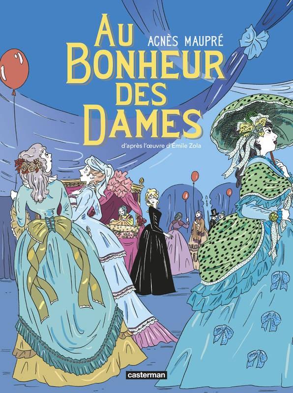 """<a href=""""/node/16637"""">Au bonheur des dames</a>"""
