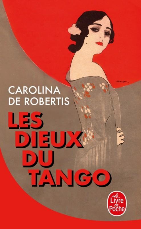 """<a href=""""/node/196765"""">Les dieux du tango</a>"""