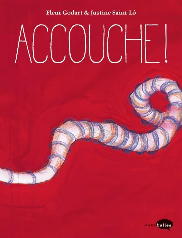 "<a href=""/node/190619"">Accouche !</a>"