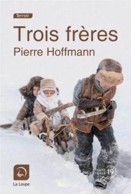 """Afficher """"Trois frères"""""""